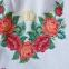 """Wedding rushnyk """"Flowers"""" (1) - 1"""