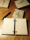 Notebook (10 x 15) (1) - 1