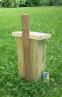 Birdhouse (1) - 1